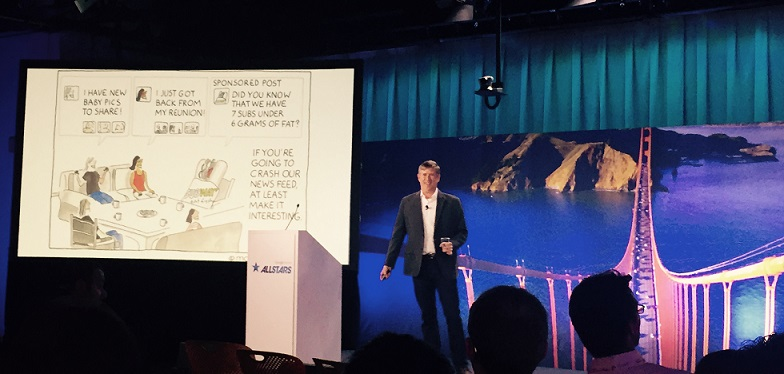 Tom fishburne_Marketoonist_Google All Stars 2015