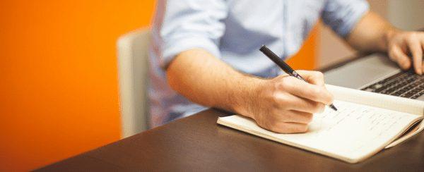 optimiser son article de blog