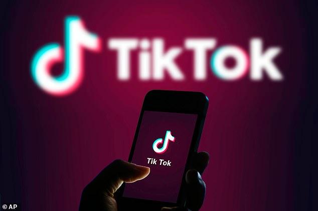 TikTok stratégie de marketing numérique