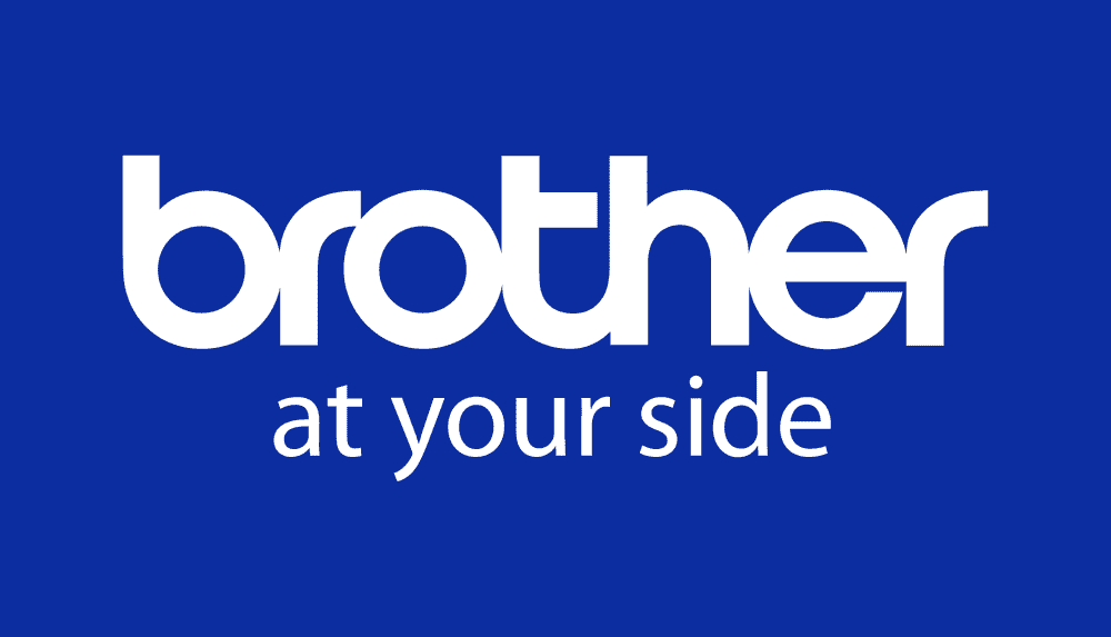 Brother Canada