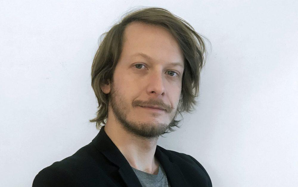 Giovanni Guillabert Directeur SEO Dialekta