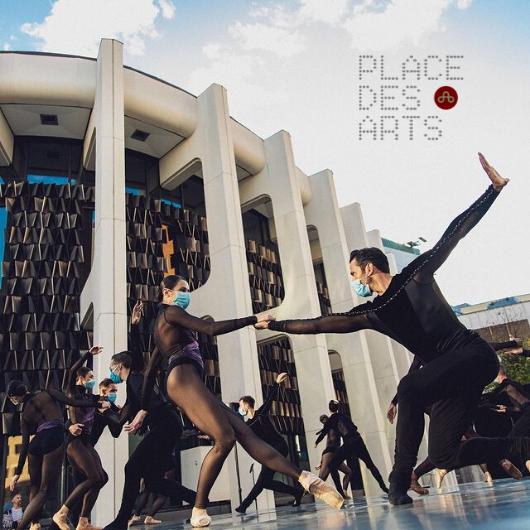 Place-des-Arts_Étude-de-cas-SEO_Dialekta